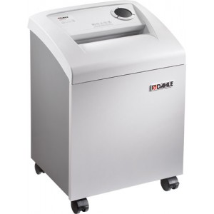 http://www.shreddersdirect.com.au/437-1584-thickbox/dahle-40522-a3-department-paper-shredder.jpg