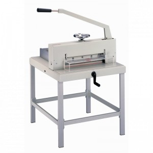 http://www.shreddersdirect.com.au/438-1587-thickbox/ledah-475m-heavy-duty-guillotine-800-sheet-capacity.jpg