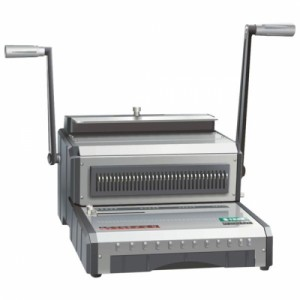 http://www.shreddersdirect.com.au/443-1592-thickbox/qupa-s310-twin-loop-binding-machine.jpg