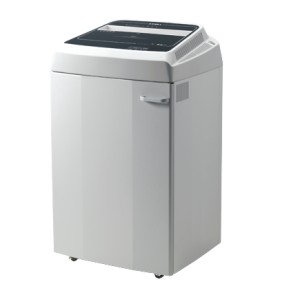 http://www.shreddersdirect.com.au/447-1599-thickbox/kobra-410-ts-s5-shredder.jpg