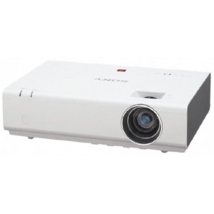 http://www.shreddersdirect.com.au/465-1708-thickbox/sony-vpl-ew255-projector.jpg