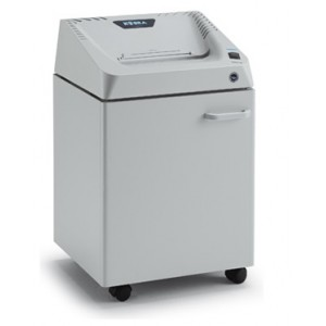http://www.shreddersdirect.com.au/510-1910-thickbox/kobra-2401-c4-cross-cut-shredder.jpg