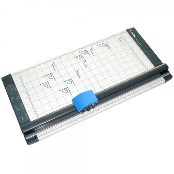 paper trimmer Digital photography review: all the latest digital camera reviews and digital imaging news lively discussion forums vast samples galleries and the web's largest.