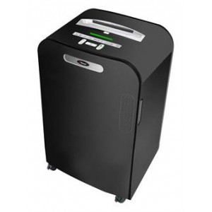 http://www.shreddersdirect.com.au/55-140-thickbox/rexel-rds2250-shredder.jpg