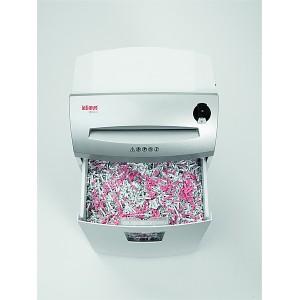 http://www.shreddersdirect.com.au/71-1439-thickbox/intimus-pro-20-cc3-shredder.jpg