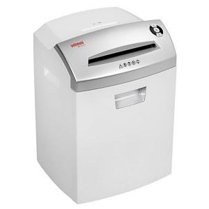 http://www.shreddersdirect.com.au/73-1990-thickbox/intimus-pro-26-strip-cut-shredder.jpg