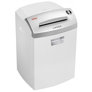 http://www.shreddersdirect.com.au/74-2002-thickbox/intimus-pro-32-strip-cut-shredder.jpg