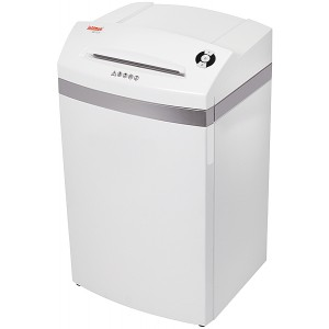 http://www.shreddersdirect.com.au/80-2008-thickbox/intimus-pro-60-cc3-shredder.jpg
