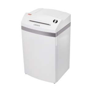 http://www.shreddersdirect.com.au/81-167-thickbox/intimus-pro-60-cc6-nsa-shredder.jpg