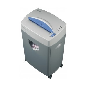 http://www.shreddersdirect.com.au/91-181-thickbox/martin-yale-1000-cross-cut-shredder.jpg