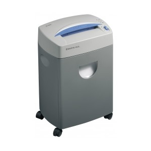 http://www.shreddersdirect.com.au/92-182-thickbox/martin-yale-2000-strip-cut-shredder.jpg