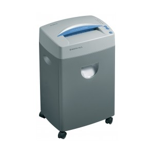 http://www.shreddersdirect.com.au/95-198-thickbox/martin-yale-3000cc-shredder.jpg