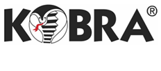 Kobra Logo